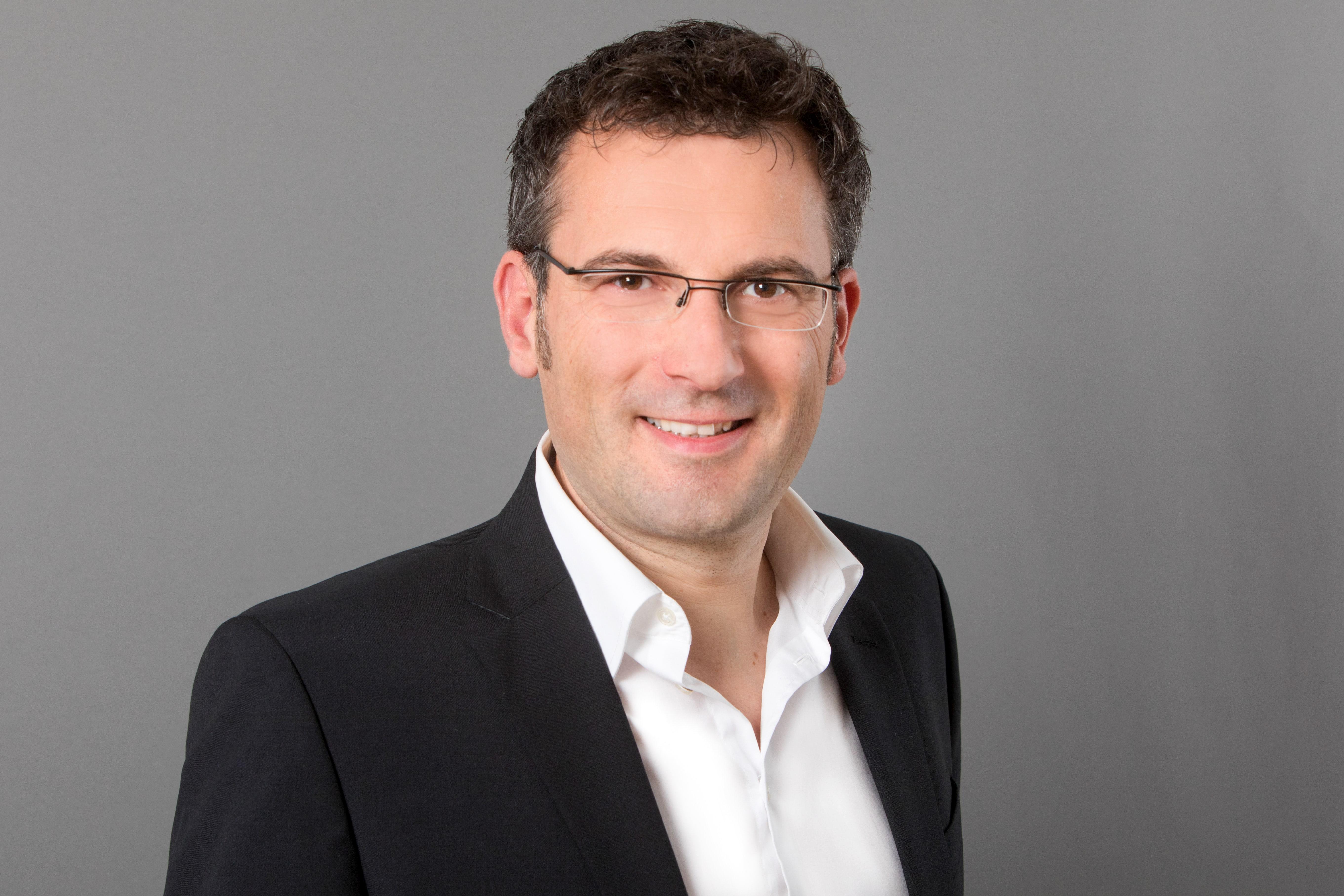 Ralf Lohmeier